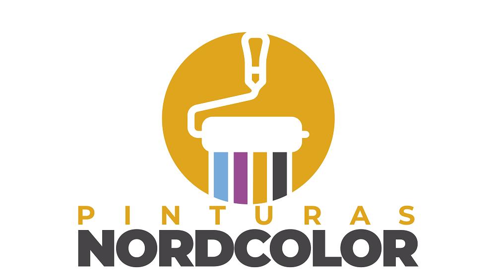 Nosotros pintura industrial Vitoria Nordcolor